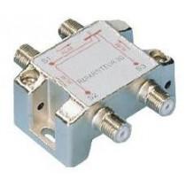 Répartiteur 3D - 11 dB