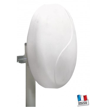 Antenne Patch HD